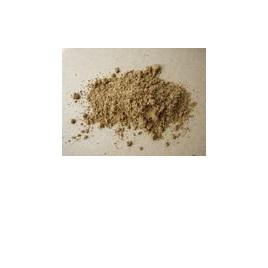 Garam Masala Blend Organic - 10g