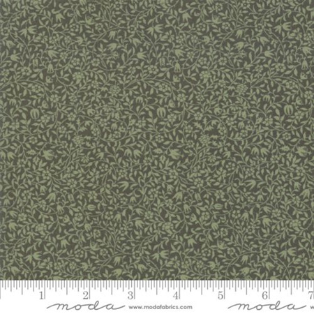 Garden Tulip Pine 33500-23