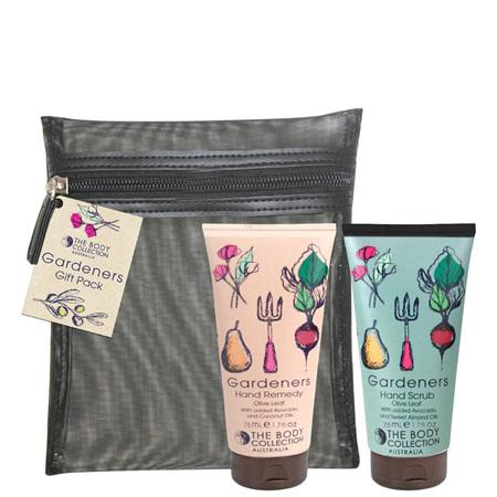 Gardeners Gift Pack