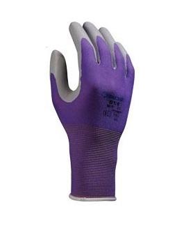 Gardening Glove - Showa 370
