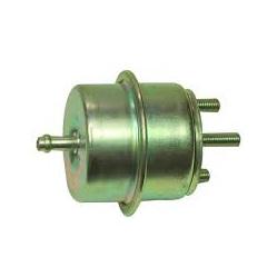 GARRETT ACTUATOR UNIVERSAL (SMALL CAN) 12.5 PSI