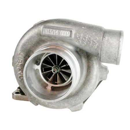 Garrett GTX Turbos