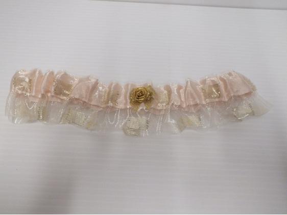 garter#bridal#wedding#weddingday#bride