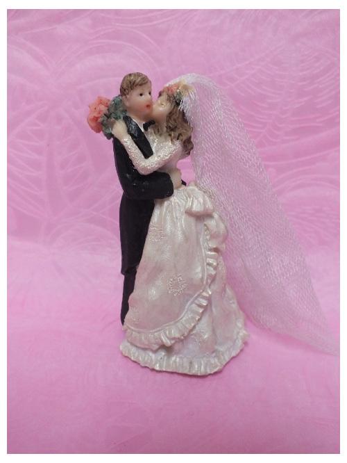 garter#bridal#wedding#weddingday#bridengroom#cakedecoration