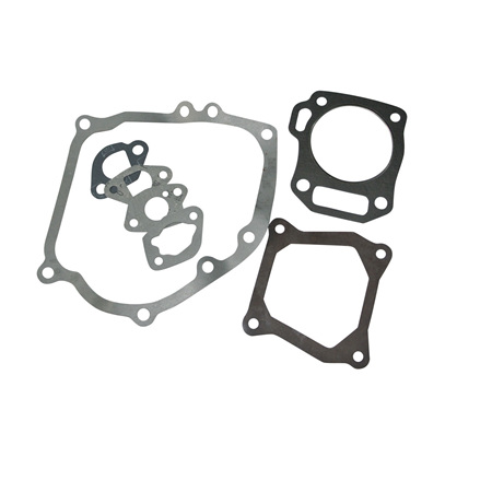 Gasket set for GX120 series engines