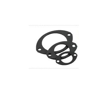 gaskets to one behind flange 0 autosport  connectors
