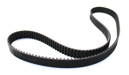 Gates Nissan RB30 Twin Cam Timing Belt
