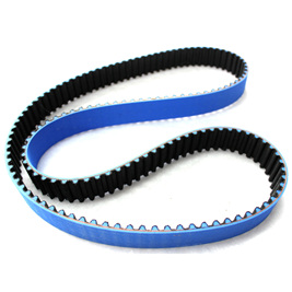 GATES RACING BELTS