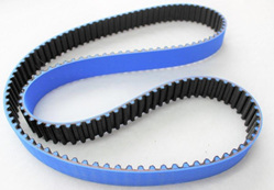 Gates Racing Mitsubishi 4G63 Timing & Balancer belt