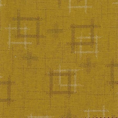 Gawa Mustard NT61510102