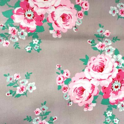 Gazebo - Stone Floral