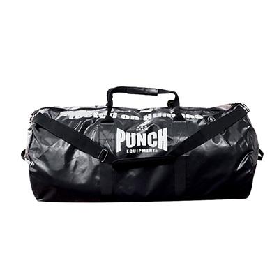 Gear Bag 3ft