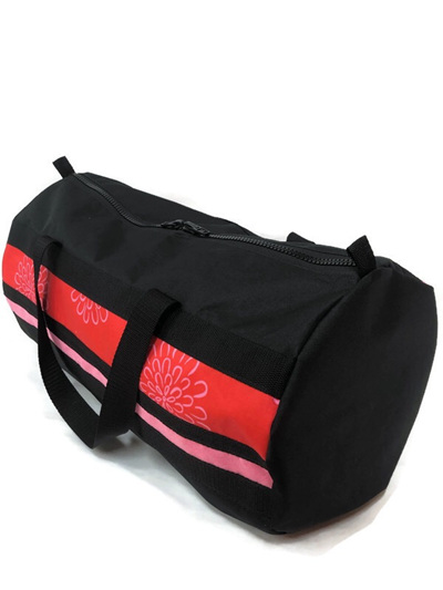 Gearbag Medium - brights