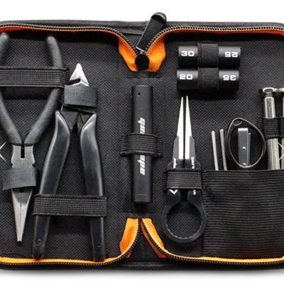 Geek Vape DIY Tools - Mini Kit