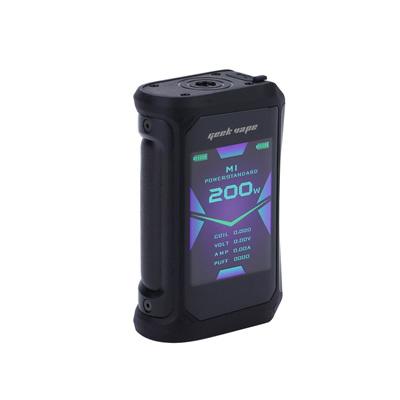 Geekvape - Aegis X Mod - 200W