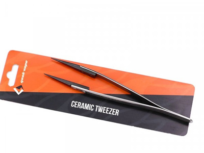 Geekvape Ceramic Tweezers