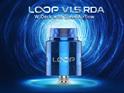 GeekVape Loop 1.5 rda