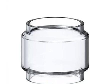 Geekvape - Zeus Sub Ohm Tank  - Replacement Glass (5.5ml)