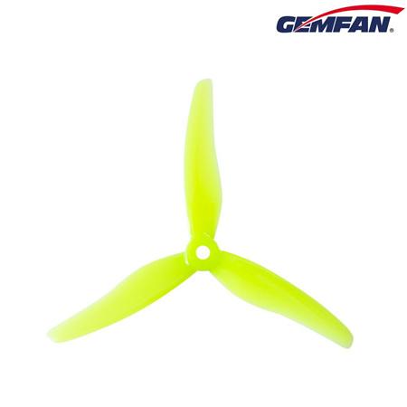 GemFan Hurricane 51433-3