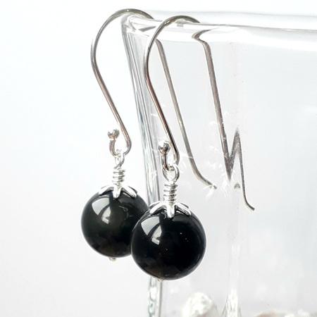 Gemstone Drops