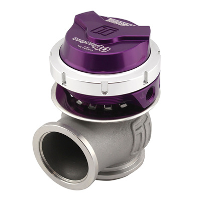 GEN-V WG40 COMP-GATE 40 PURPLE  TS-0552-1013