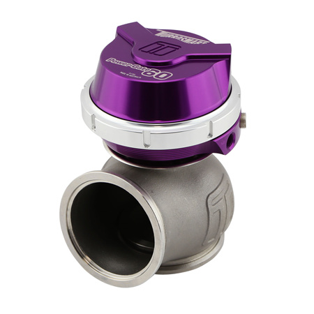 GEN-V WG60 POWER-GATE 60 PURPLE TS-0555-1013