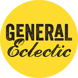 General Eclectic