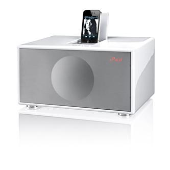 Geneva Audio