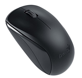 Genius NX-7000 Wireless Mouse