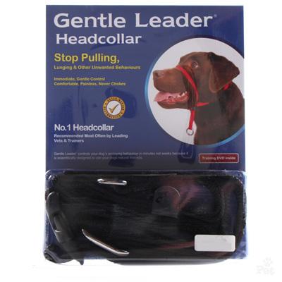 Gentle Leader Headcollar