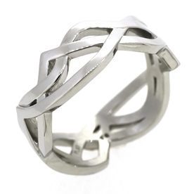 Gents Mens Wedding Band Ring Platinum Silver Yellow Gold White Gold Auckland