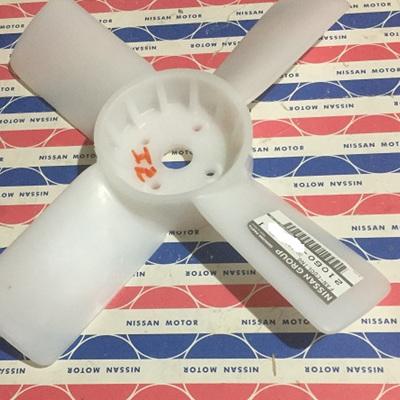 Genuine A12 Cooling Fan