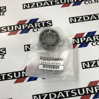 Genuine Bearing - 32203-H7300