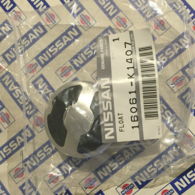 Genuine Datsun Hitachi SU Carby Parts
