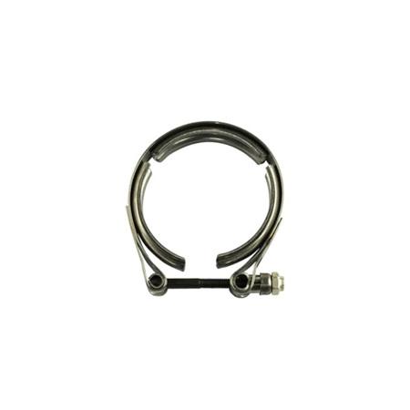 GenV WG45 Inlet V-Band TS-0553-3003