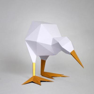 Geo Birds