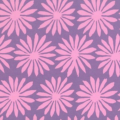 Gerbera PWKF006 Lilac