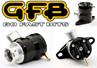 GFB Hybrid