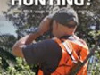 GHP - Going Hunting? Pamphlet