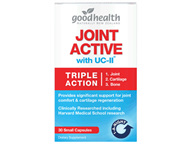 GHP Joint Active UC-II 30s
