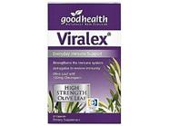 GHP Viralex 30caps