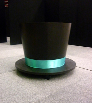 giant-top-hat