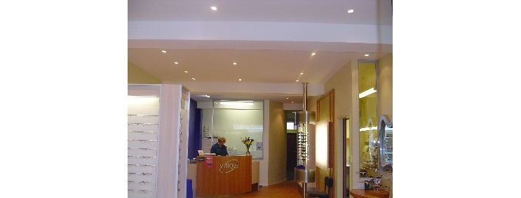 gib board ceilings, insulated ceilings, decorative ceilings, skylights, architec