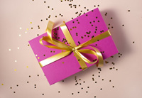 Gift Certificates E-Voucher