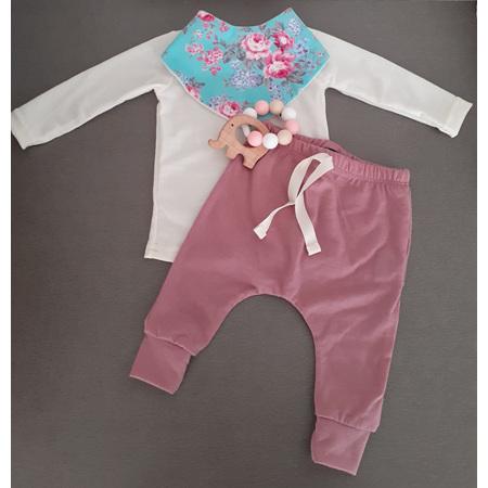 Gift Pack - Baby Girl