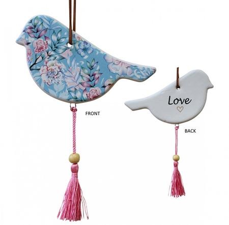 Gift Pretty Bird