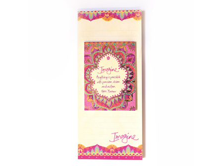 Gifts $14.95 Intrinsic Magnetic Pad