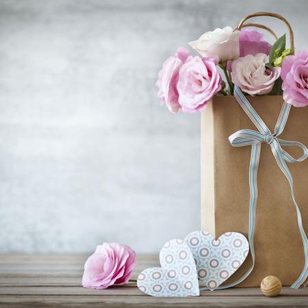 Giftware & Fragrances