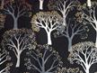 Giken Trees