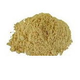 Ginger Root Ground Organic Approx 10g